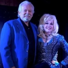 Dolly & Kenny Tribute Show
