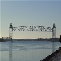 Cape Cod Canal Live Music Cruise