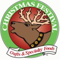 New England Christmas Fair