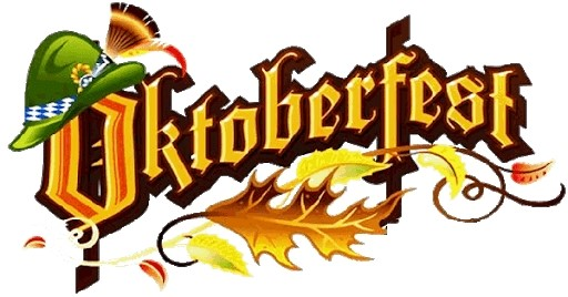 Oktoberfest at Indian Ranch