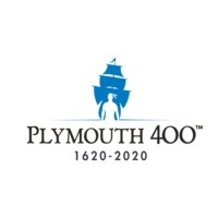 Plymouth 400 Maritime Salute