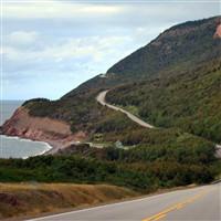 Nova Scotia: The Canadian Maritimes