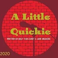 "Newport Playhouse Lobsterfest ""A Little Quickie"""